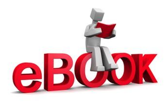 Create a PDF eBook