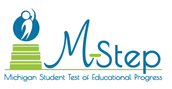 M-Step Testing in Progress