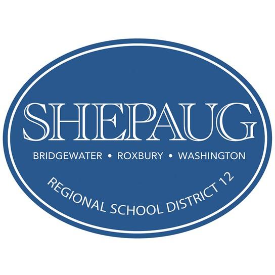 Region 12 Schools