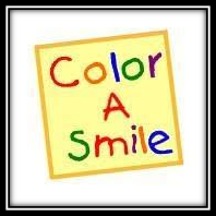Color A Smile Virtual Volunteer Opportunity