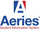 Aeries Parent Portal