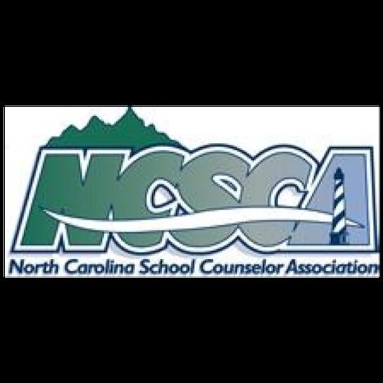 NC SCA profile pic