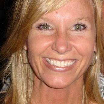 Deanna Collins - Digital Learning Coach