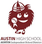 Austin High School Volunteer Opportunities