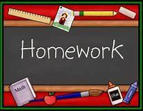Got Homework?