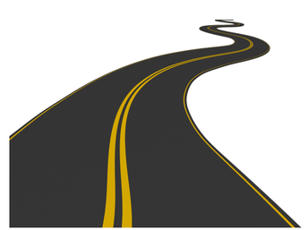 2021 Road to Safety Scholarship Contest for High School Seniors