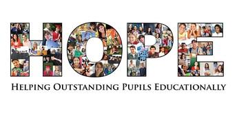 GSFC HOPE Programs Webinar - FREE!