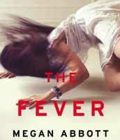 Fever by Megan Abbott
