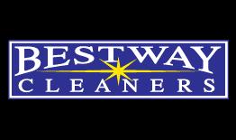 Bestway Cleaners