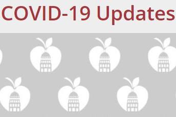 AISD COVID19 Updates