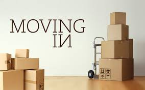 Move-In IEPs