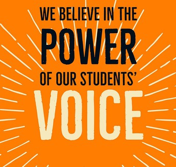 VOICE OF THE STUDENTS (VOTS)