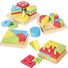 Puzzles, puzzles, puzzles