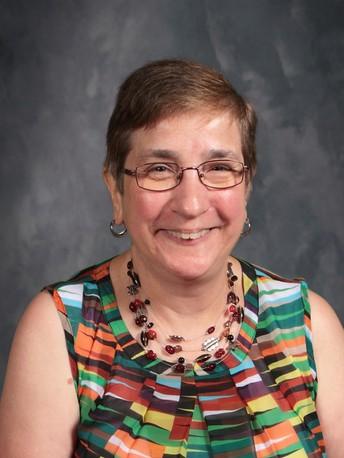 Mary Menanno