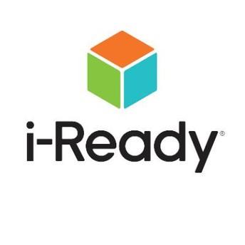 iReady Testing Window May 24-June 11