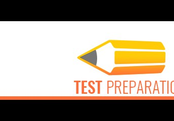 Before the Test…