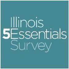 Illinois 5 Essentials Survey - Survey Closes April 2nd
