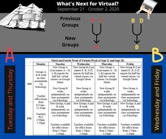 KMS Virtual