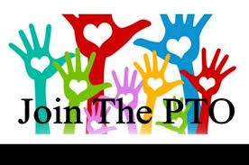 A Word From Our PTO President