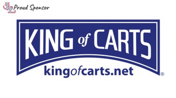 King of Carts