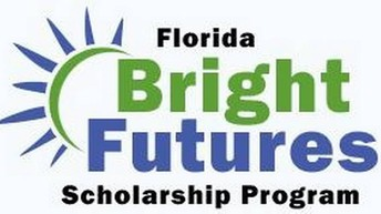 Florida Bright Futures Scholarships & Grant Program