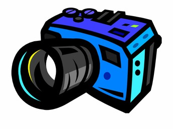 Fall Picture Day Coming Wednesday, September 11th