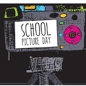 School Photos Coming