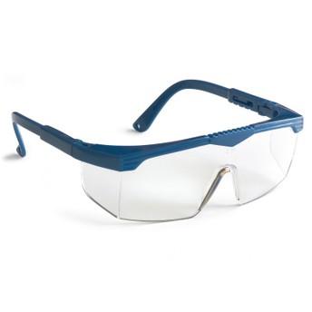 Safety Eyewear (2nd Posting)