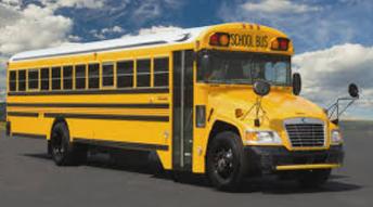 2020-2021 PCSD Bus Schedule