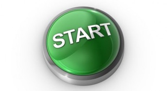 NEW Students - Get Started Today!