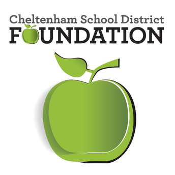 CSD Foundation Offering $6,000 in Scholarships to Class of 2019