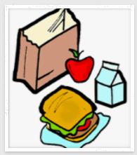 Summer Grab & Go Meal Distribution Site Is Back!