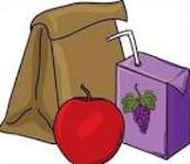 Food Distribution (Revised)