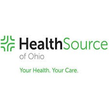HealthSource of Ohio Health Tip