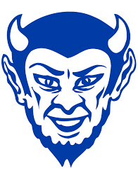 Watch the Blue Devils Live Stream