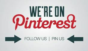 Inspire Schools is on Pinterest!