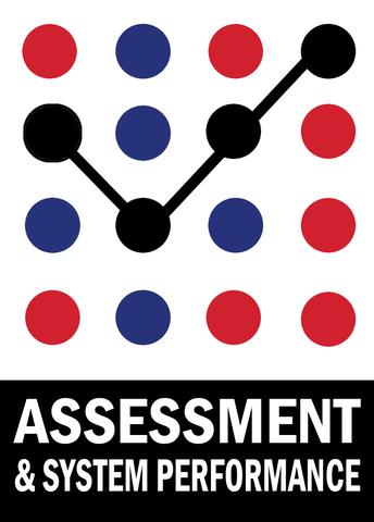 Assessment Program Emphasizes Balance and Feedback