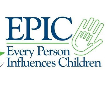 EPIC Every person influences children