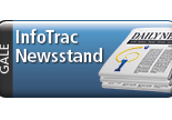 GALE: Infotrac Newstand
