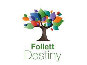 Destiny Follett