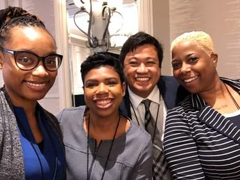 TX Symposium: Empowering the Next Generation