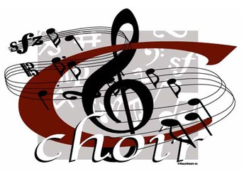 Gators of the Week: Choral Students Selected for State Level Performance