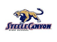 Steele Canyon Open House