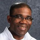 Brian Tate Associate Principal
