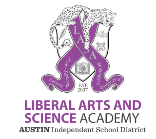 Liberal Arts and Science Academy