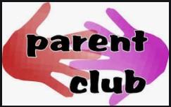 BOULDER CREEK PARENT CLUB