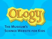 -ology, -logy, -ologist, -logist