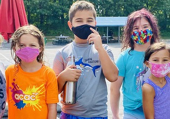 FREE! Summer Program Opportunities at Octorara Area School District