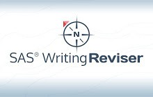 SAS Writing Advisor