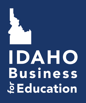 Idaho Business for Education Partners with DTEC